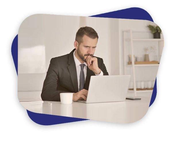 سوالات متداول درباره نرم افزار حسابداری فرداد