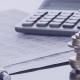 آموزش محاسبه حقوق و دستمزد