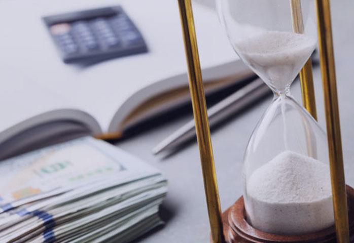 زمان واریز حقوق بیمه بیکاری در ماه