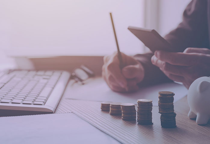 حسابداری حقوق و دستمزدچیست؟