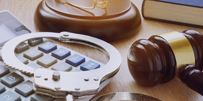فرار مالیاتی چیست؟