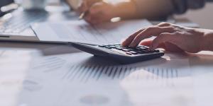 اظهارنامه مالیاتی چیست