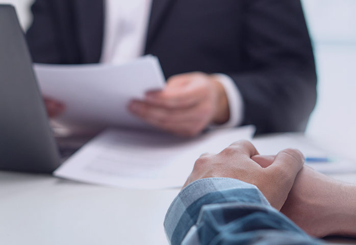 جریمه بیمه بیکاری چگونه است؟