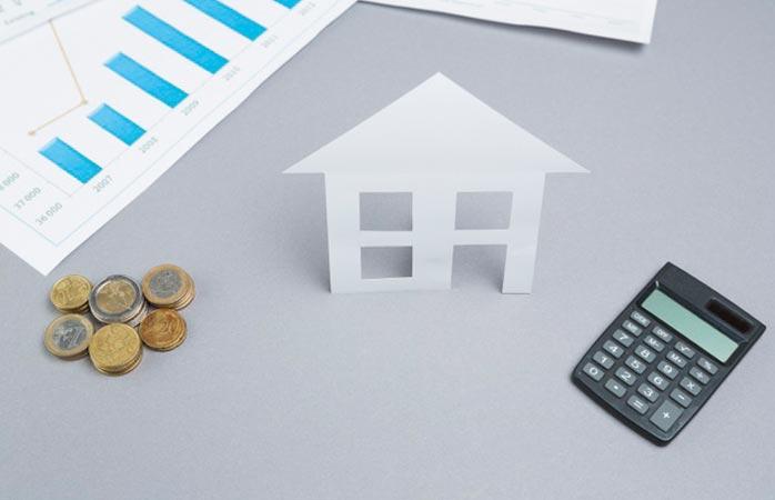 مالیات بر درآمد املاک