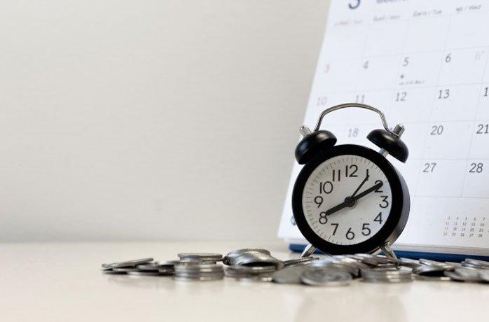 اعتبار و تمدید گواهی مالیات بر ارزش افزوده
