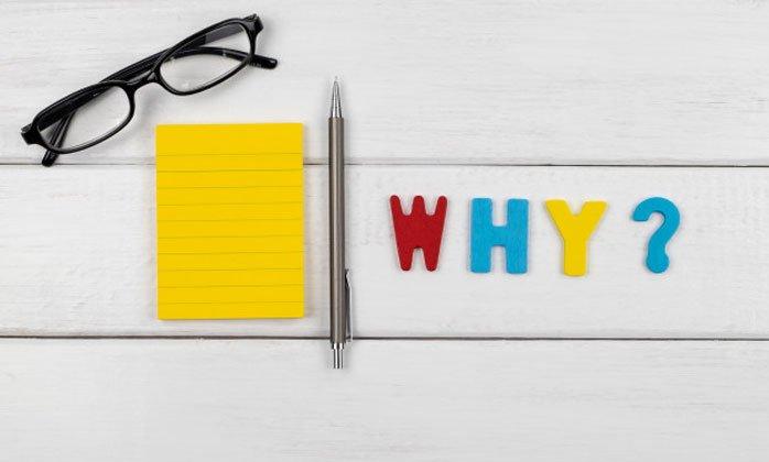 چرا باید به دنبال آموزشگاه حسابداری خوب بود؟