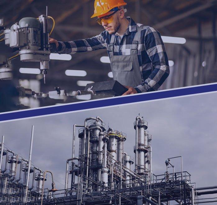حسابداری تولیدی یا صنعتی