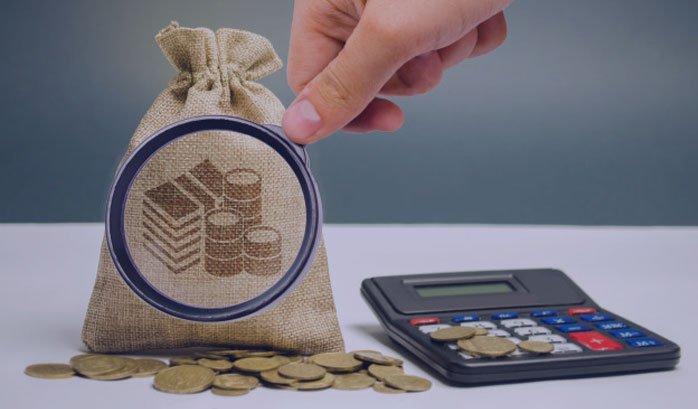 هزینه سربار در حسابداری تولید