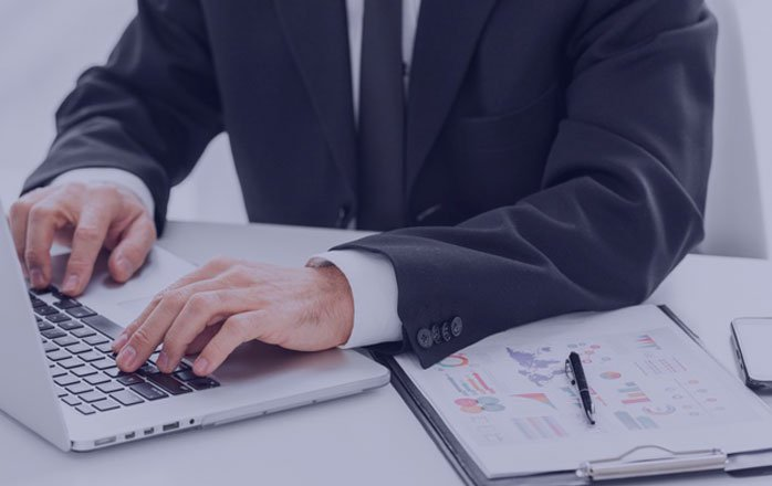 نرم افزار حسابداری مناسب تولیدی در حسابداری تولید