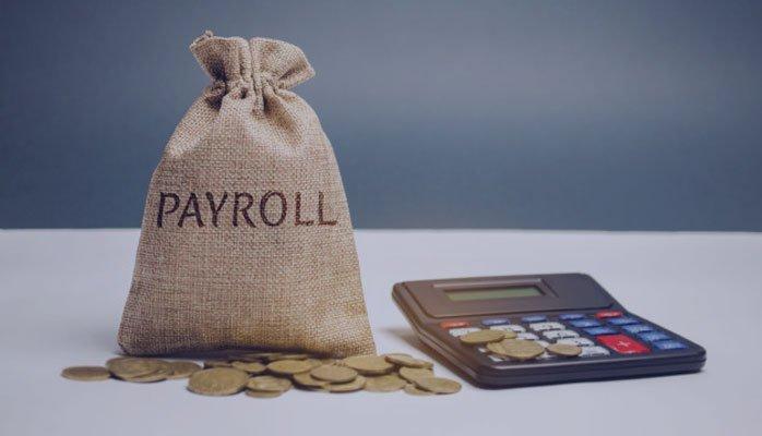 تسهیم هزینه در حسابداری تولید