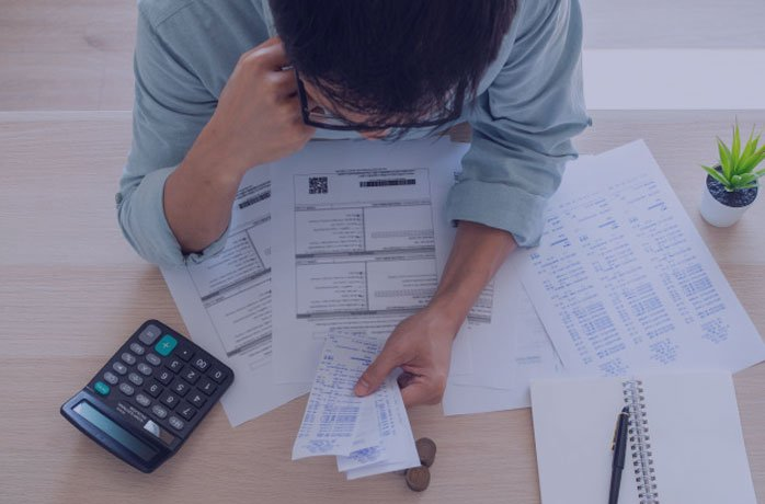 هزینههای تولیدی در حسابداری تولید