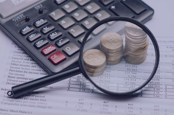 قوانین مالیاتی مالیات های مستقیم