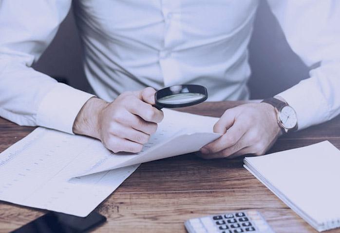 ماهیت حسابها در حسابداری تعهدی