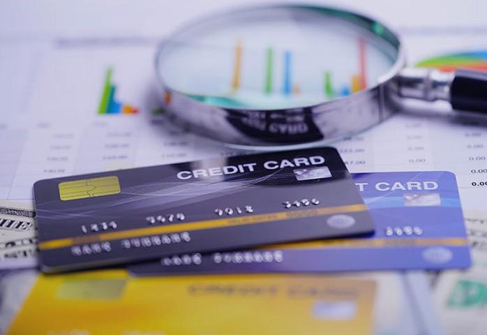 ماهیت فروش در حسابداری