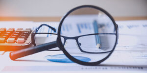 ماهیت حسابها در حسابداری