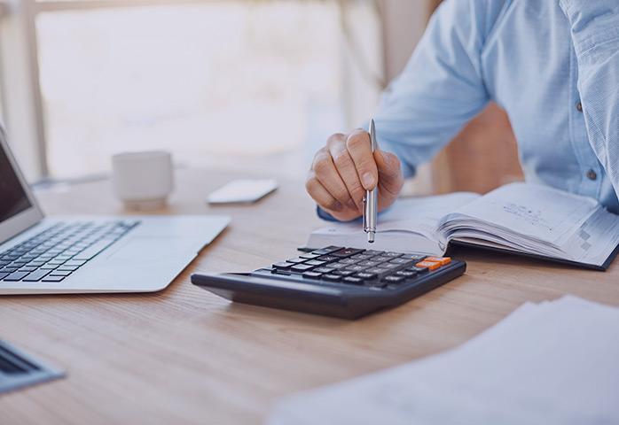 سوالات متداول سند حسابداری