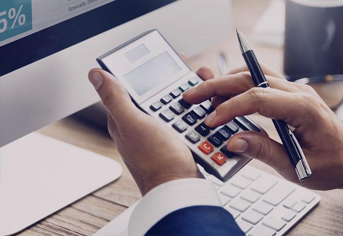 فرمول در روش های قیمت گذاری کالا و خدمات