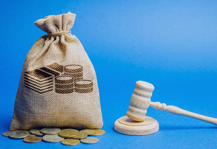 تفاوت مالیات غیر مستقیم و مستقیم در فرار مالیاتی