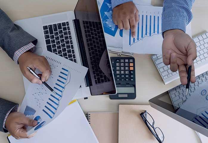اهمیت آموزش حسابداری شرکتی