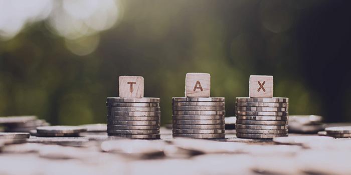 انواع مالیات غیر مستقیم چیست