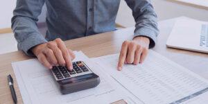 آموزش ثبت سند حسابداری