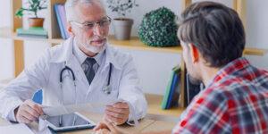 مرخصی استعلاجی چیست