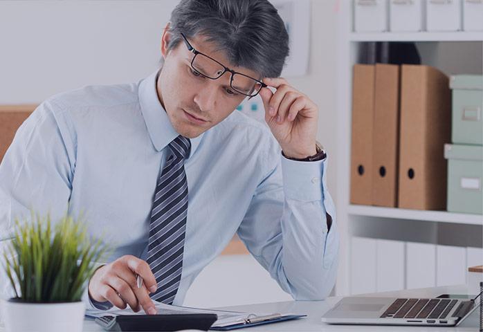 اسناد دریافتنی در ماهیت حسابها در حسابداری