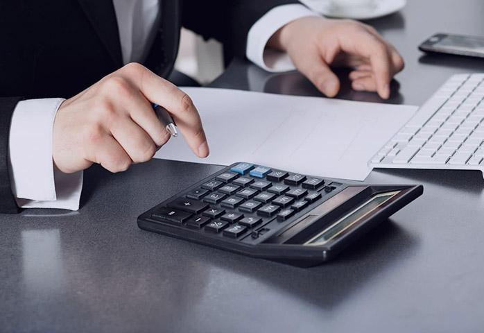 سند حسابداری افتتاحیه