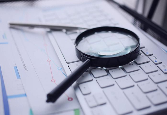 ماهیت شناسی در ماهیت حسابها در حسابداری