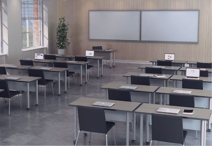 10 آموزشگاه حسابداری برتر کشور