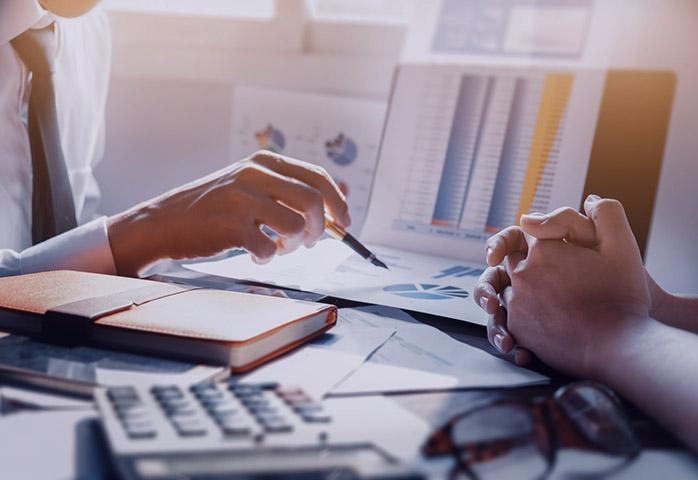 مفروضات حسابداری در اصول حسابداری