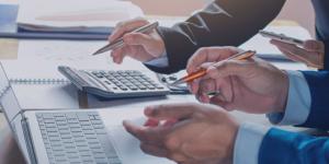 اصول حسابداری چیست : مفروضات بنیادی اصول و مفاهیم حسابداری