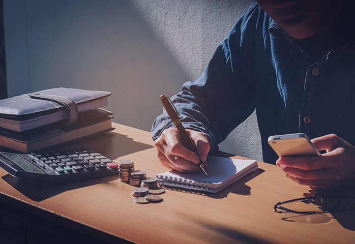پرسش و پاسخ های مهم ارسال مالیات حقوق