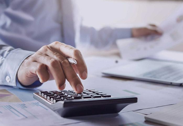 مالیات بر درآمد اشخاص حقوقی