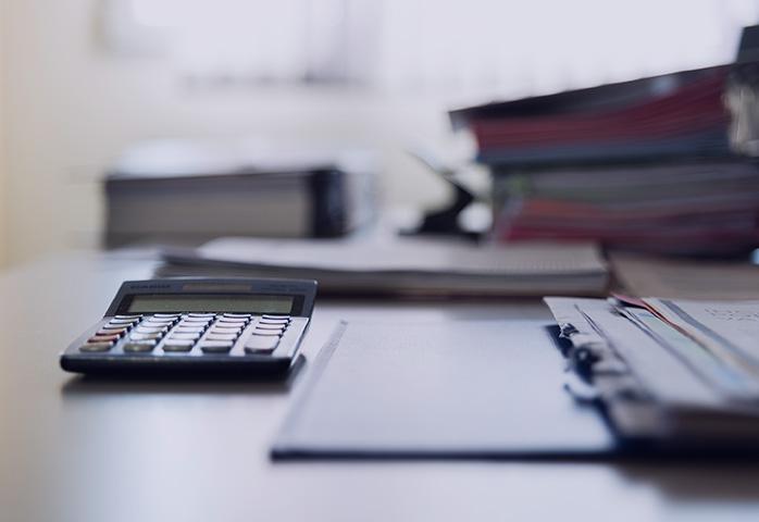 لیست مالیات حقوق