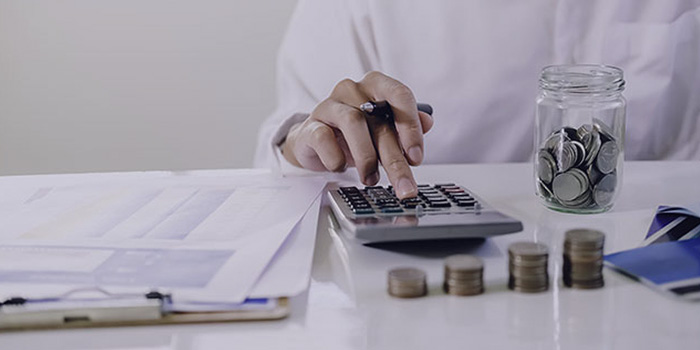 مالیات حقوق: جدول + اکسل محاسبه مالیات بر درآمد حقوق