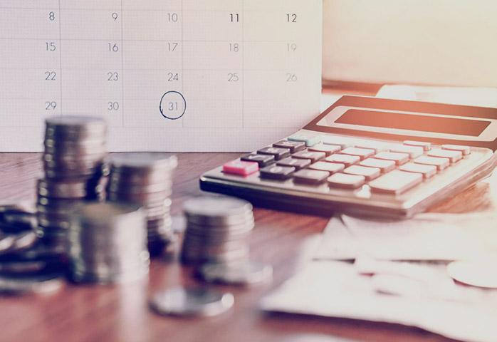 مالیات حقوق چیست؟