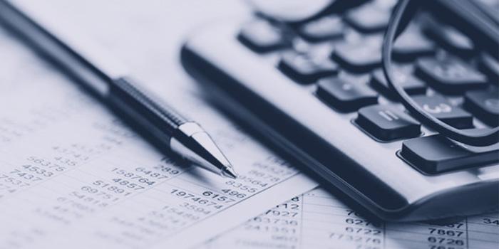 کد اقتصادی چیست و چه کاربردی دارد؟ مراحل دریافت آن چیست؟