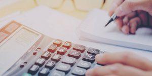 خدمات حسابداری چیست؟ انواع خدمات + وظایف شرکت خدمات حسابداری