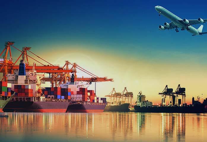 اعتبار اسنادی وارداتی یا صادراتی