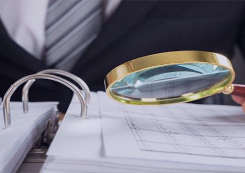 حسابرسی بیمه چیست؟ حسابرسی بیمه چگونه انجام می شود +[موارد مهم]