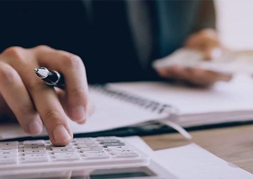 حسابرسی مالیاتی چیست؟ [اهداف + مدارک] نکات حسابرسی مالیاتی