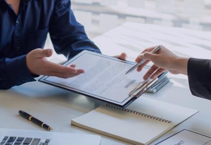 دستورالعمل طبقه بندی مشاغل کارگری
