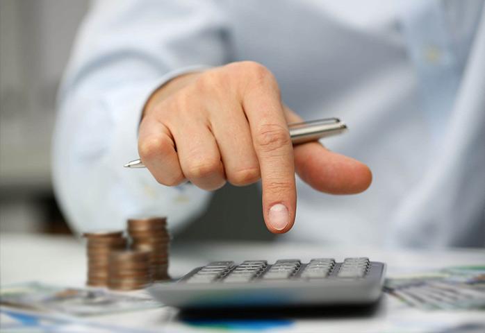 موارد مشمول حسابرسی بیمه