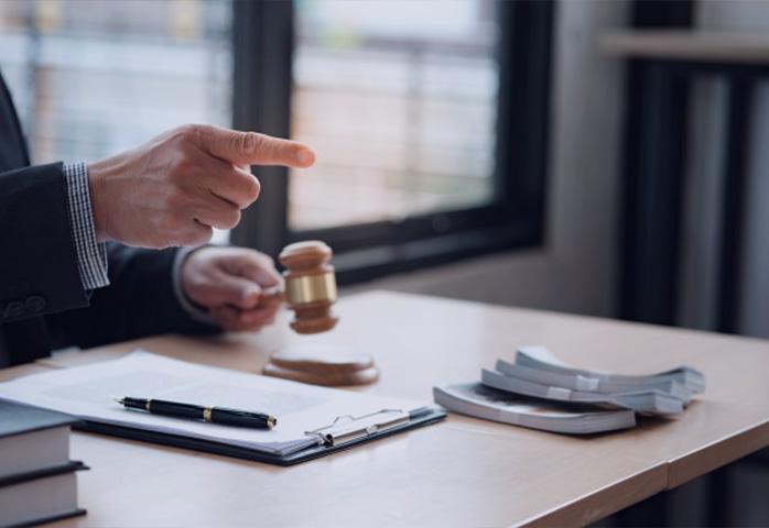 مجازات مکلفین در صورت ارائه نکردن گزارش حسابرسی چیست؟