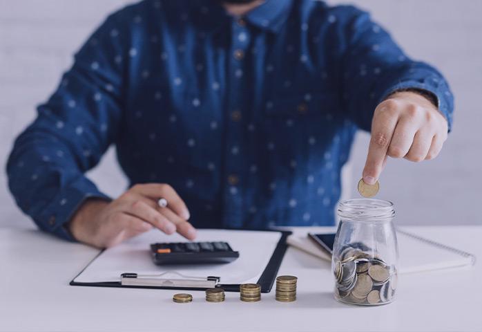 مفاهیم حسابرسی مالیاتی