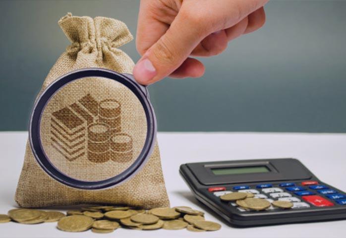 اهداف حسابرسی مالیاتی