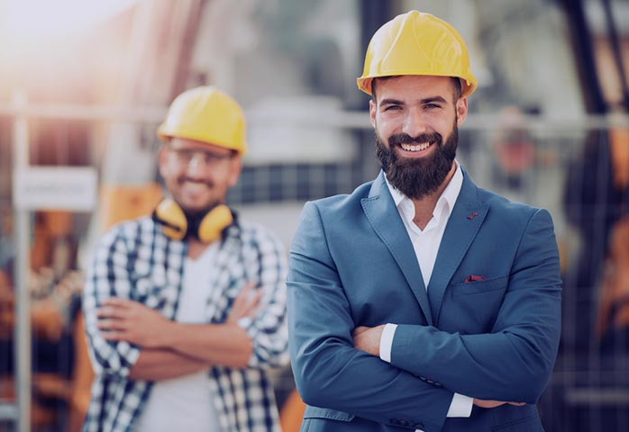 کارگران مشمول طرح طبقه بندی مشاغل