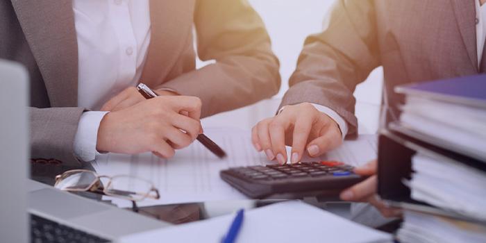 برگ تشخیص مالیات: [مراحل صدور + نحوه اعتراض به برگ تشخیص]