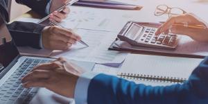 حسابداری اعتبارات اسنادی [انواع اعتبار اسنادی + نحوه ثبت]